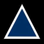 waypoint symbol